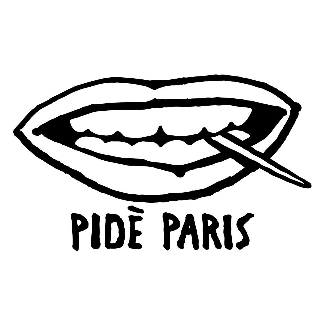 PİDÈ PARIS by Stambouliotes